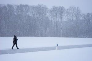 blizzard-1025002_960_720